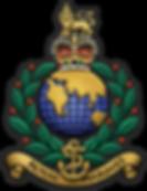 LogoColourPatch_UK (1) (2).png