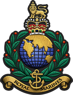 LogoColourPatch_UK (1) (2).png