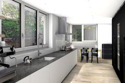 küche-schwarz-weiss-per3-2-gerade