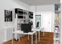 Büro Basel