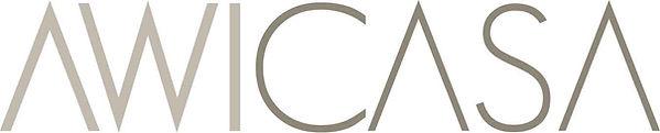 AWICASA_Logo_rgb.jpg