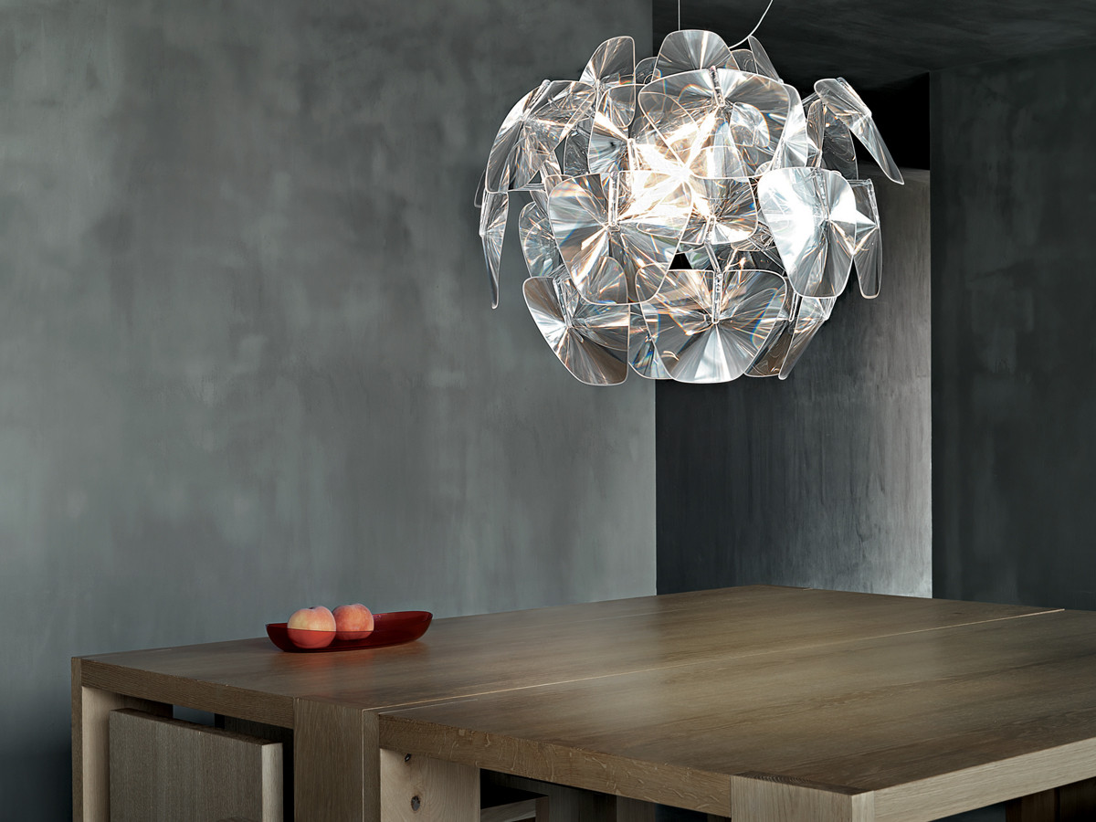 Luceplan-Hope-Suspension-Light-small