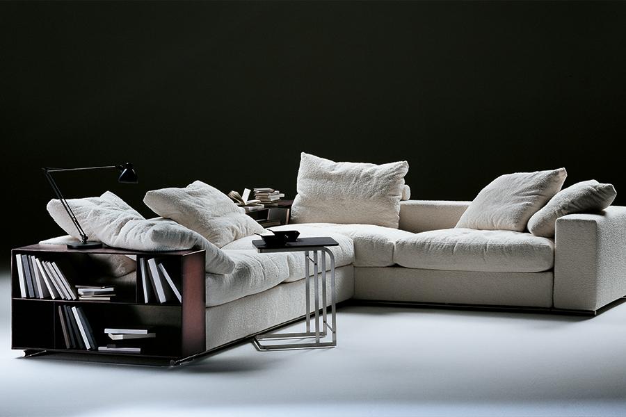 131203-seipp-wohnen-flexform-sofa-groundpiece