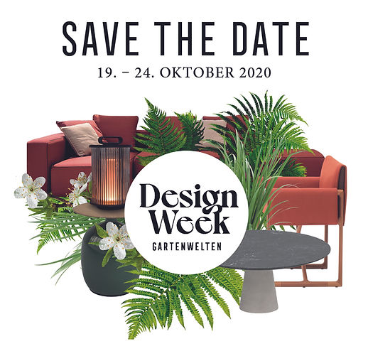 Save the Date_DesignWeek1.jpg