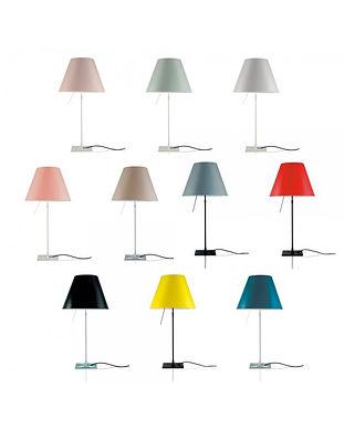 luceplan-costanzina-tavolo-alle-variante