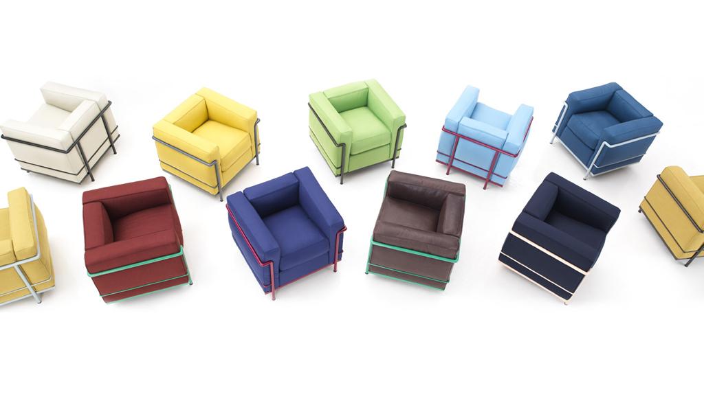 A-LC2-de-Le-Corbusier-continua-encantando-o-mundo-com-seu-design