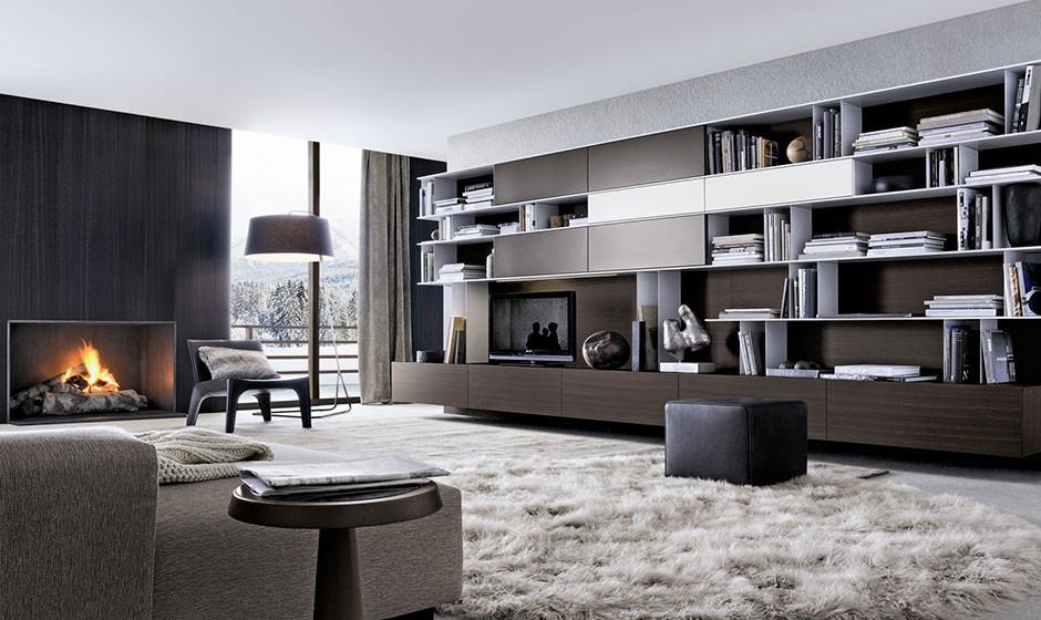 Indoor_Poliform_soggiorno-940x560