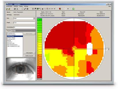 042015_screenshot_perimeter_software_spa
