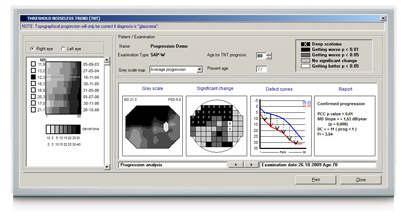 screenshot_perimeter_software_tnt_progre