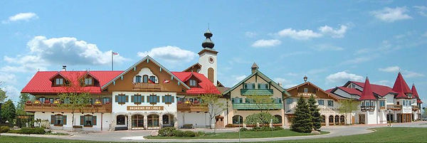 Bavarian_Inn_Lodge1-web2.jpg