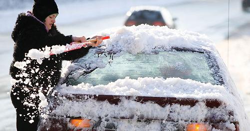 1401981804000-Snow-car.jpg