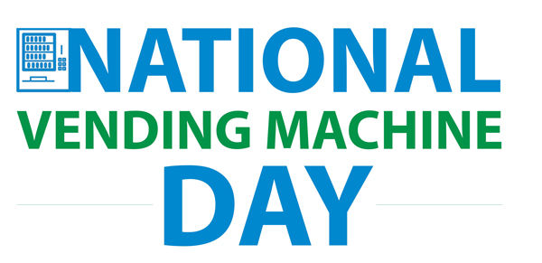 NationalVendingMachineDay-logo.jpg