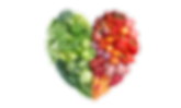 Healthy-Food-PNG-Pic.png