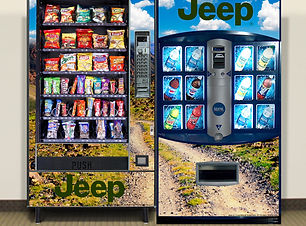 jeep_variety_v11.jpg