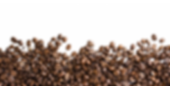 Coffee-Beans-PNG-Image.png