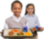Variety-Foods-0478(png).png