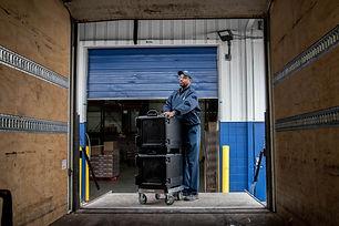 TruckLoad4.jpg