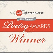 WD Poetry Award.png