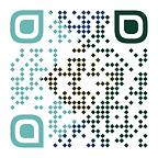 df75d29b712441d9684f3ff51c5951b4.png
