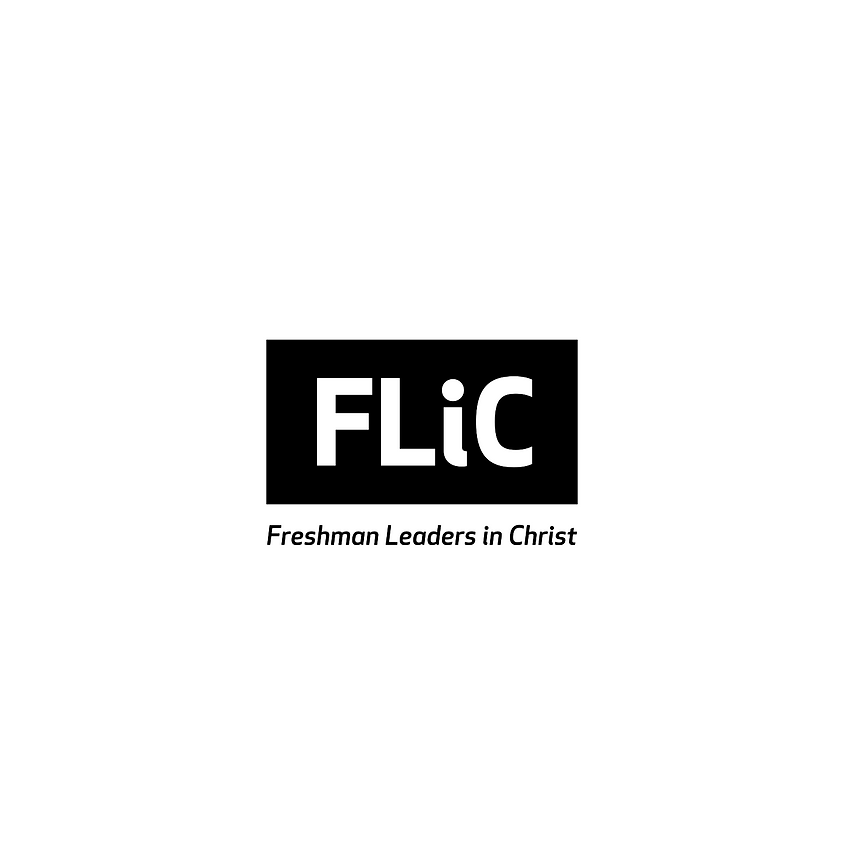 FLiC Informationals