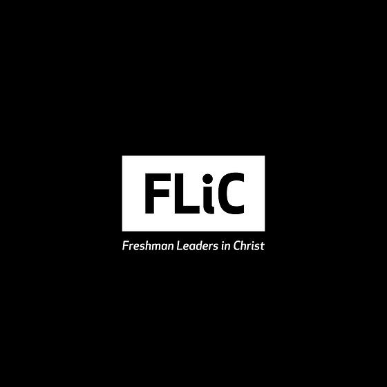 FLiC_FinalLogo_whiteOnBlack.png