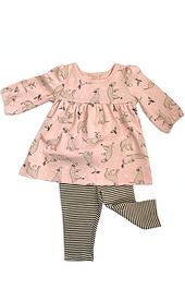 Dress-Coral-Pants-1500-w-text_1080x_edit