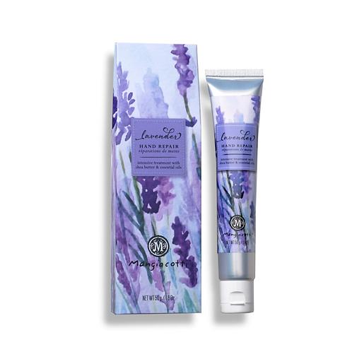 Hand Repair - Lavender