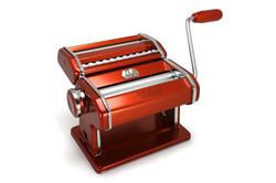 Máquina para Pasta Atlas