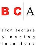 BCA-API logo.jpg