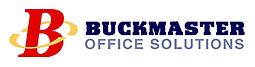 Buckmaster Logo-SM.jpg