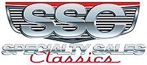 SpecialtySalesClassicsLogo.jpg