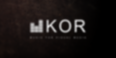 KOR logo (1).png
