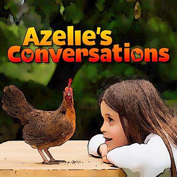 Azelie's Conversations.jpg