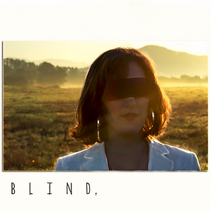 Ronni - BLIND Single Cover__1600x1600px.