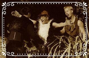 Das Dschungelbuch (1999)
