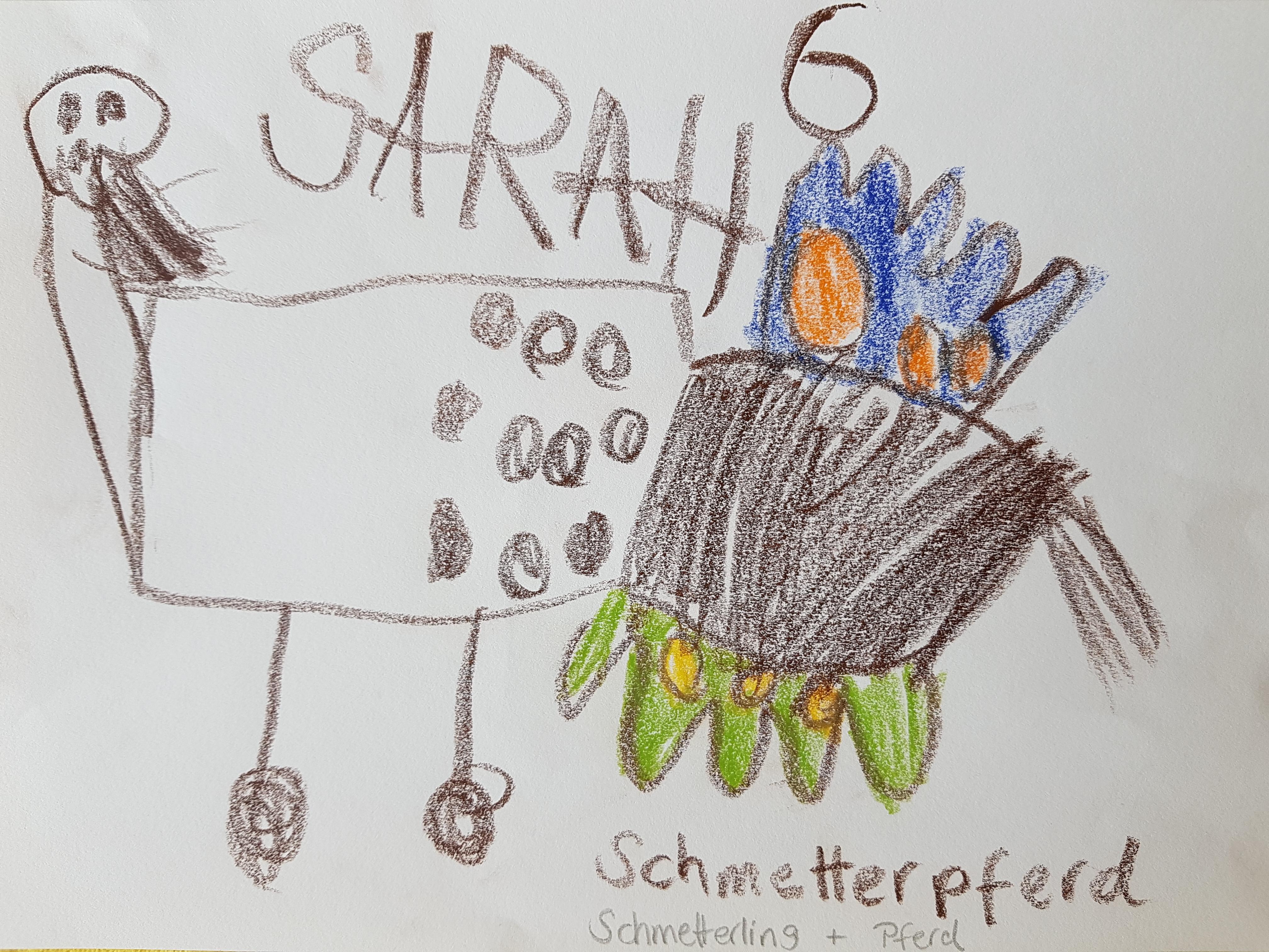 Sarah (6)