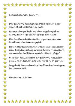 Justus (8)
