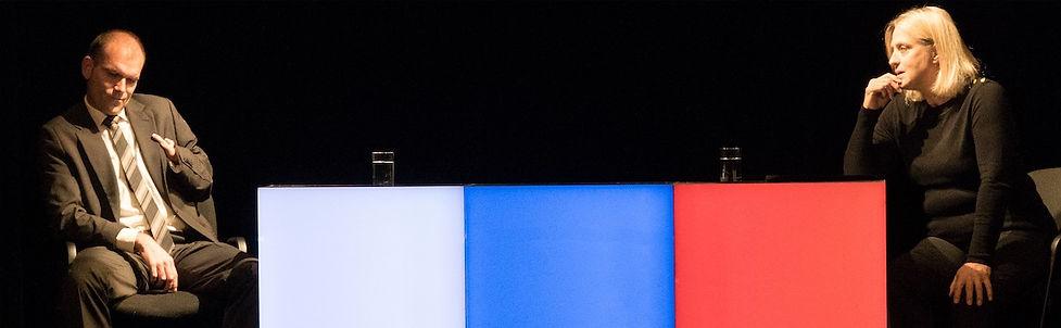 Audienz im Kreml Banner klein.jpg