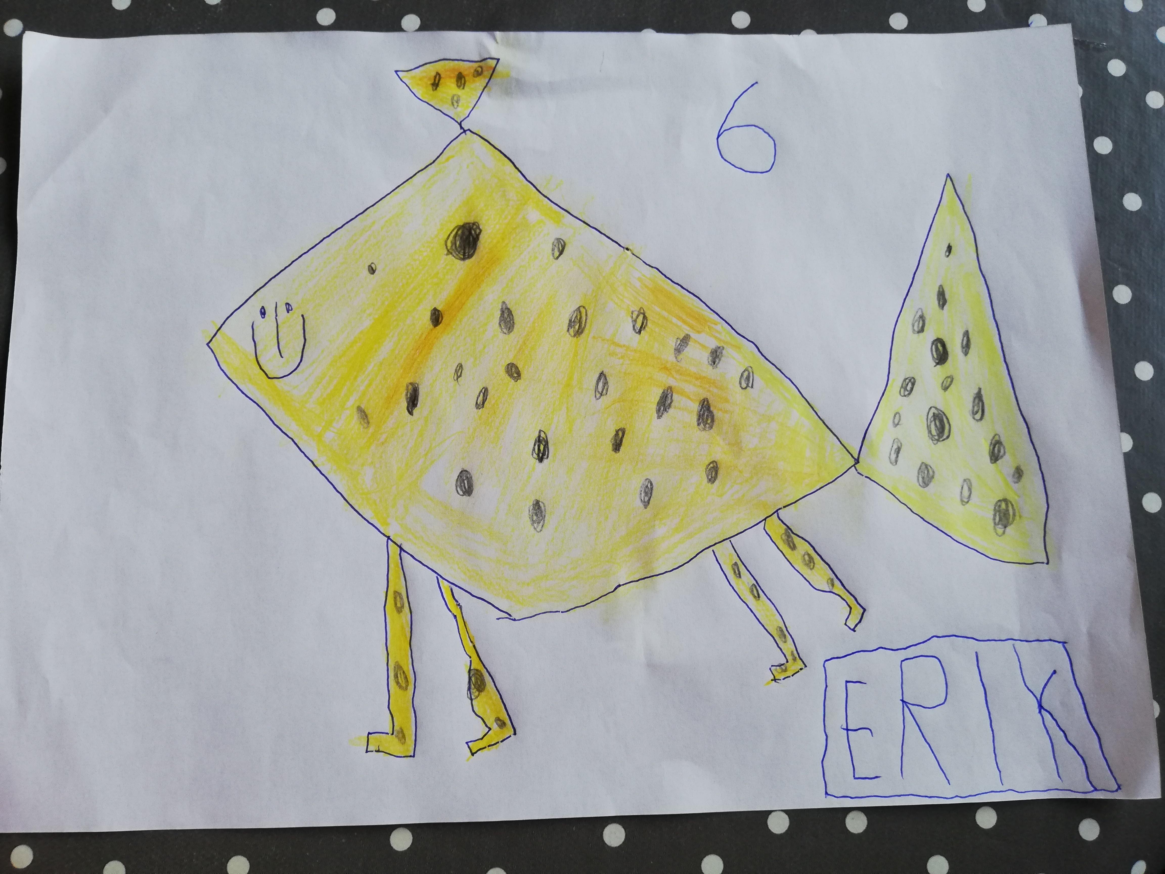 Erik (6)