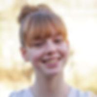 Johanna Hansen.jpg