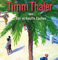 Timm Thaler neu.jpg