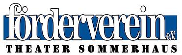 Förderverein_Logo.png