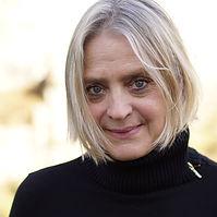 Brigitte Obermeier.JPG