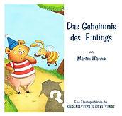CD Das Geheimnis des Einlings.jpg