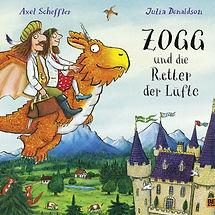 Zogg und die Retter Buchcover.jpg