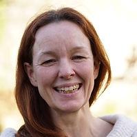 Anne Hansen.JPG