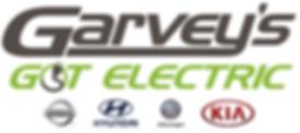 garvey logo.PNG