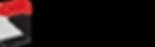 CMCO_Logo.png