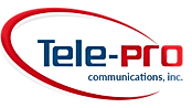 telepro.png