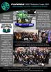 2020 Newsletter #2
